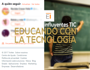 Influyentes_EducaInternet
