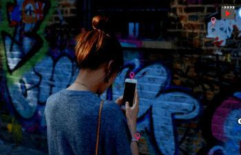 MOC 'Seguridad, privacidad e identidad digital en el entorno escolar'